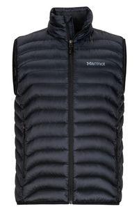 Custom Marmot Corporate Tullus Vest