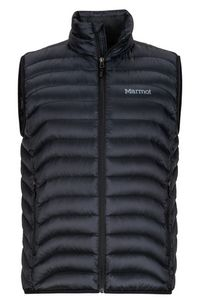 Marmot Corporate Tullus Vest