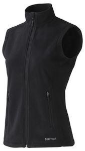 Custom Women's Marmot Corporate Flashpoint Vest