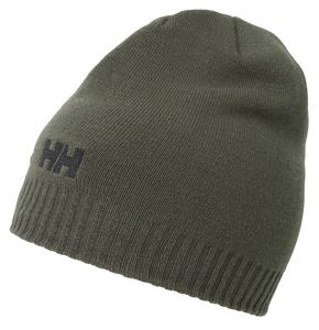 Custom Helly Hansen-Sport Brand Beanie