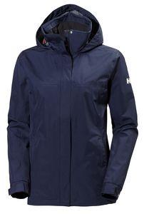 Custom Women's Helly Hansen-Sport Aden Jacket