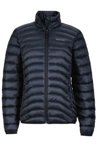 Womens Marmot Corporate Aruna Jacket