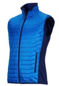 Custom Marmot Corporate Variant Vest