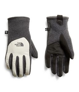 Custom Women's The North Face Denali Etip Glove