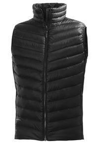 Custom Men's Helly Hansen-Sport Verglas Down Insulator Vest