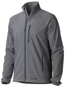 Custom Marmot Corporate Tempo Jacket