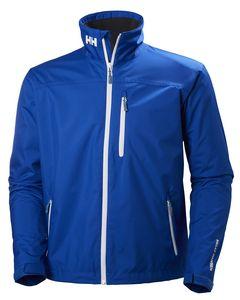 Custom Men's Helly Hansen-Sport Crew Midlayer Jacket