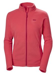 Custom Women's Helly Hansen-Sport Daybreaker Fleece Jacket