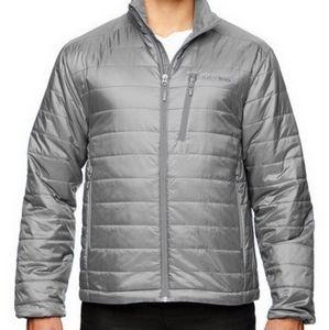Custom Marmot Corporate Calen Jacket