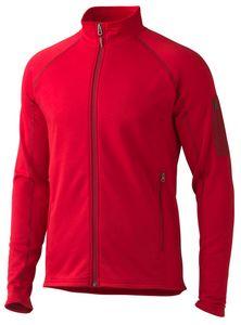 Custom Marmot Corporate Stretch Fleece Jacket