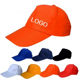 56e1bf4ebe6f3a Sports Sun Hat - DAM0169 - IdeaStage Promotional Products