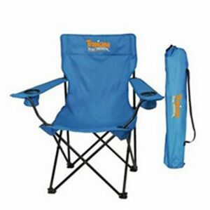 Foldable Camping Chair w  Carry Bag - LINK0357 - IdeaStage Promotional  Products d51ba74fe4daa