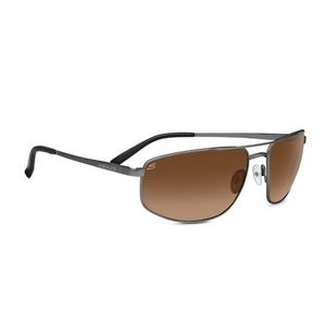 6684f12c6beb Serengeti Modugno Sunglasses - SRG-8408 - IdeaStage Promotional Products