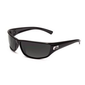 44a976fcc2 Bolle Python Sunglasses - BOLLE-11328 - IdeaStage Promotional Products