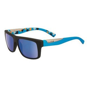 a07eb888759 Bolle Clint Sunglasses w Polarized GB10 Lens - BOLLE-11921 - IdeaStage  Promotional Products