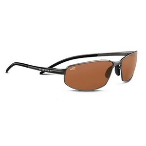 10e2d305d9 Serengeti Granada Sunglasses - SRG-7303 - IdeaStage Promotional Products