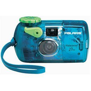Custom Printed Waterproof Disposable Cameras