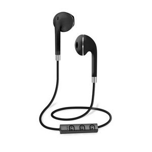 be34aa5d2c3 Sentry Bluetooth® Stereo Earbuds with Mic - BT876 - IdeaStage Promotional  Products