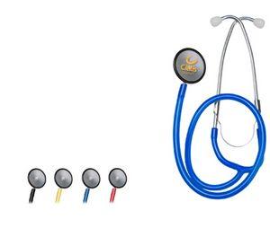 Custom Printed Medical Stethoscopes