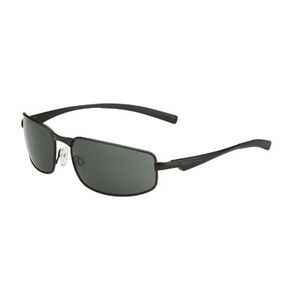 90fe720155 Bolle Everglades Sunglasses - BOLLE-11787 - IdeaStage ...
