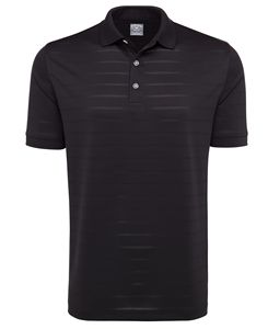 Ventilated Polo Shirt