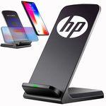 Custom Wireless Cell Phone Charging Pad
