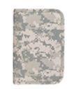 Custom Digital Camouflage Planner
