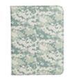 Custom Standard Digital Camouflage Planner