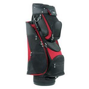 Pinnacle Cart Bag