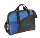 Business Portfolio Bag (16