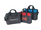 Business Portfolio Bag