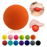 Myofascial Massage Ball