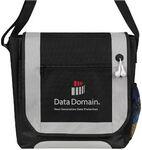Custom Standard Messenger Bag