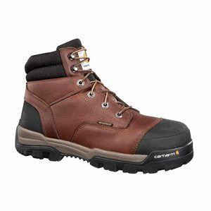 Carhartt® Ground Force™ Men's Brown 6