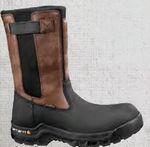 Carhartt® Rugged Flex® Men's Brown 10
