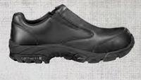 Carhartt® Men's Black Lightweight Work Shoe w/Carbon Nano Toe
