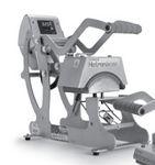 Custom Hotronix Hover Press (16