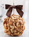 Custom Jumbo Cashew Caramel Apple