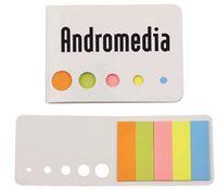 Enco Bookmark Sticky Flags