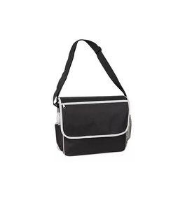 Custom Promotional Messenger Bag