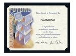 Custom Custom 14 Pt. Card Stock Diplomas/ Certificates