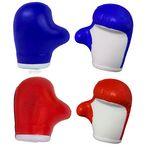 Custom Boxing Glove