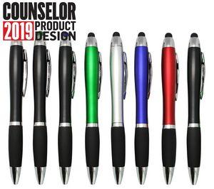 Custom Imprinted Cheap Pens!
