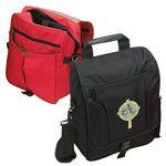 Custom E-Sling Bag