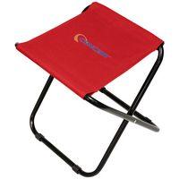 Companion Chair