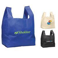 Eco Grocery Bag