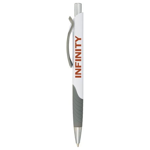 The Bolton Pen, SM-4105 - 1 Colour Imprint