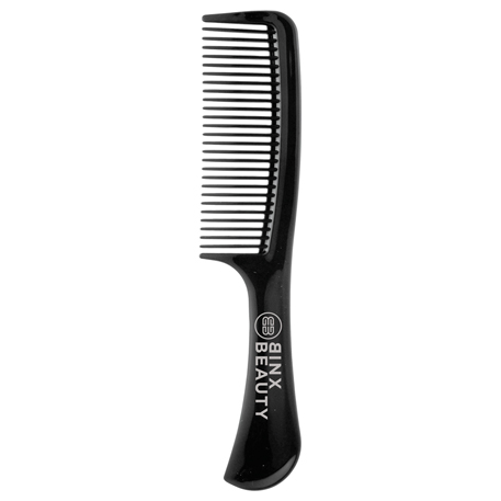 Trusty Classic Handle Comb, SM-9506, 1 Colour Imprint