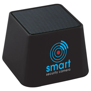 Nomia Bluetooth Speaker, SM-3888 - 1 Colour Imprint