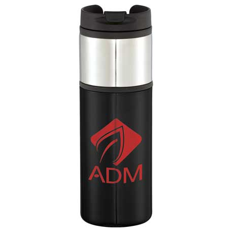 Boda 14oz Tumbler, SM-6687, 1 Colour Imprint